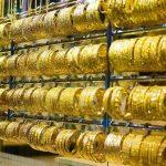 کارخانه های تولید طلا در ایران