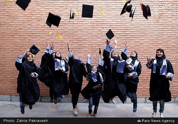 دوره طراحی جواهرات دانشگاه شهید بهشتی