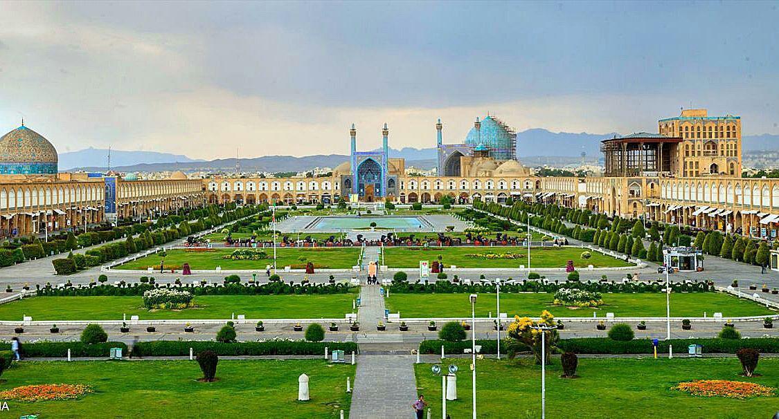 آموزش طراحی طلا و جواهرات در اصفهان