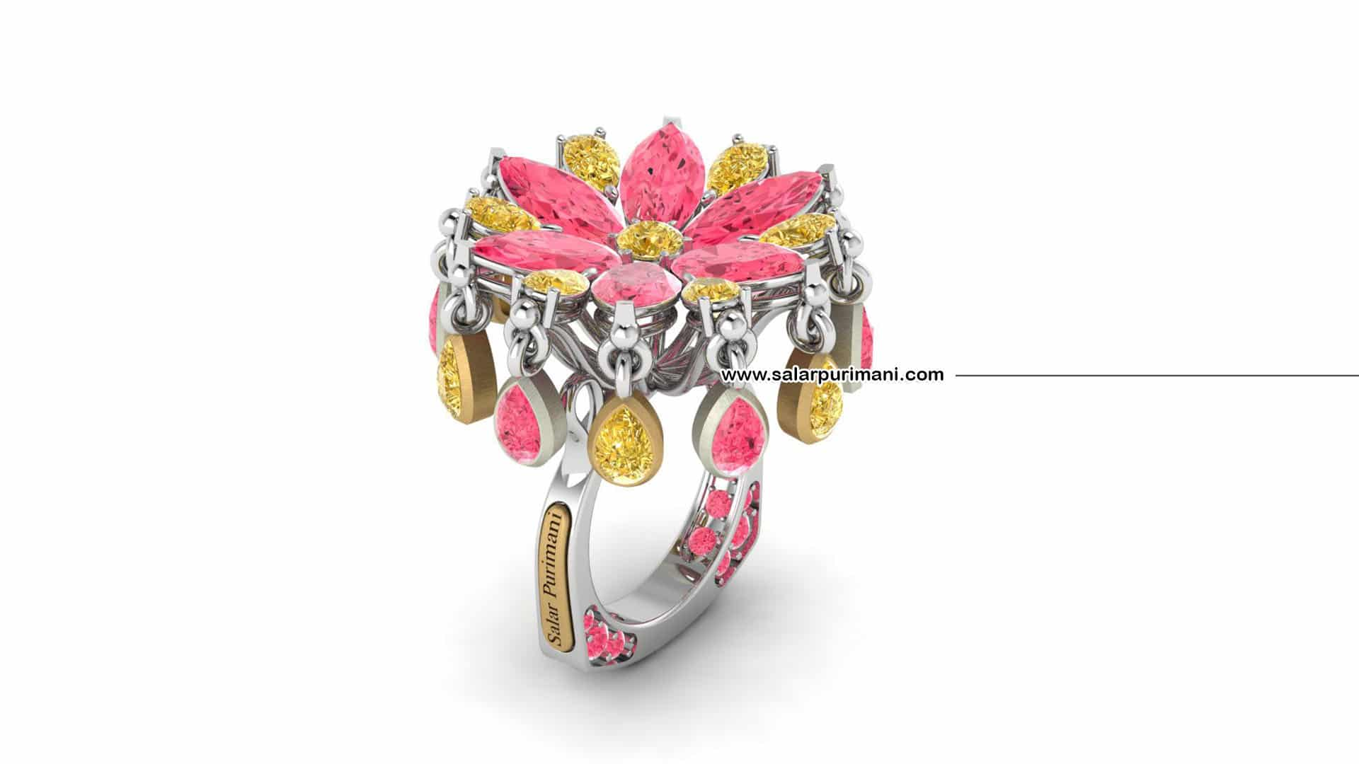 jewelry-design