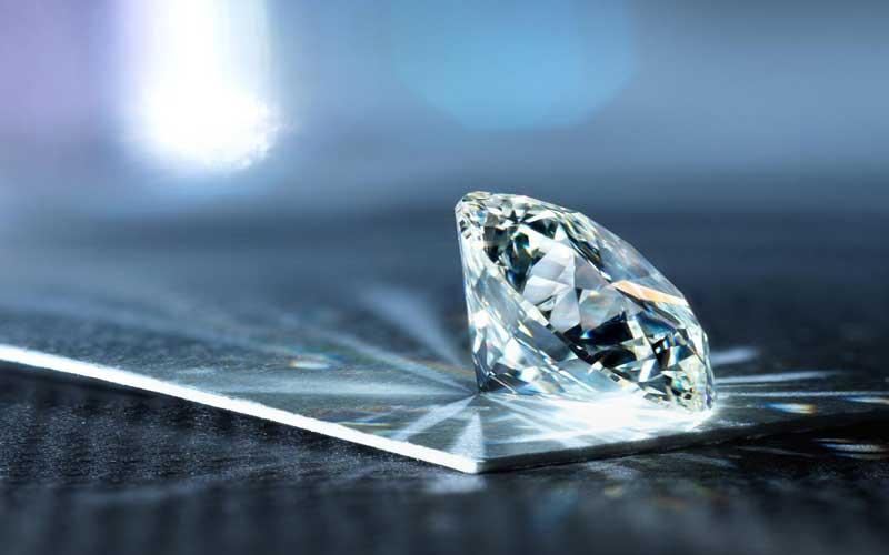 انواع الماس کدامند؟