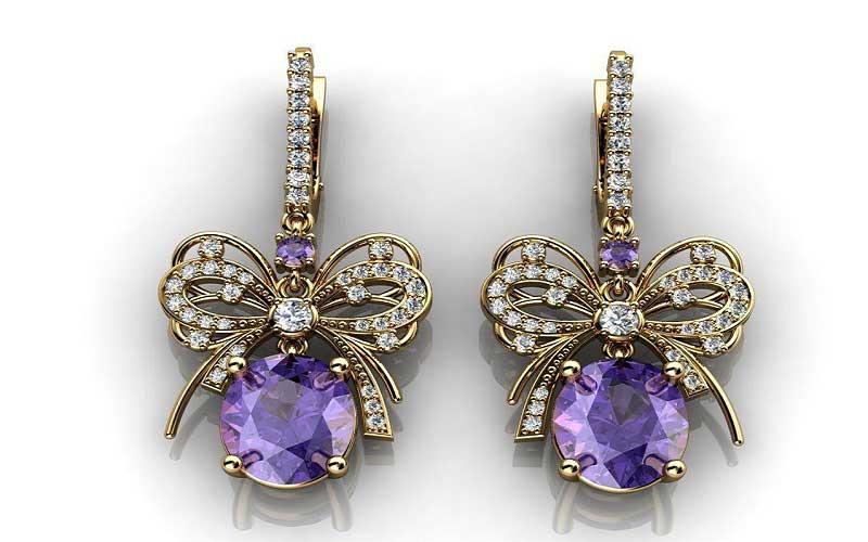 آموزش طراحی جواهرات در ترکیه