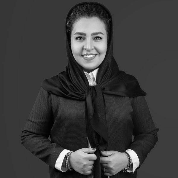 سمیرا شریف