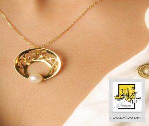 طراحی جواهرات چیست؟
