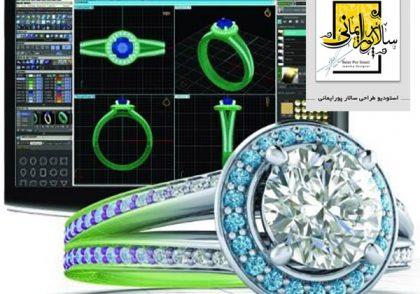 آموزش نرم افزار ماتریکس در مشهد به صورت خصوصی