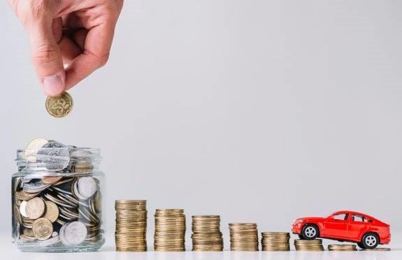 ساده ترین راه های پول درآوردن