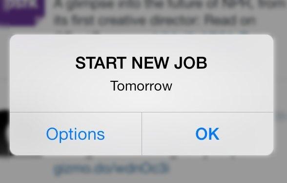 شغل های جدید و پردرآمد