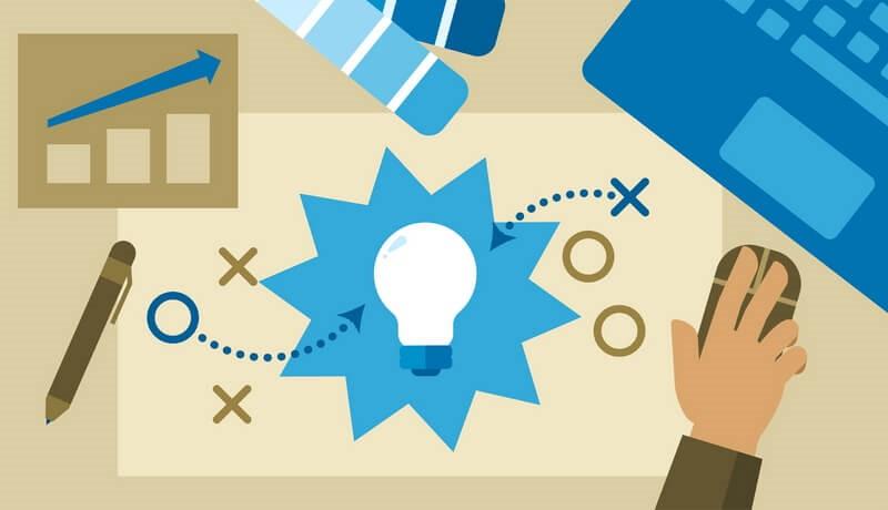 حرفه ای عمل کردن از اصول اصلی موفقیت در کسب و کار با سرمایه کم !