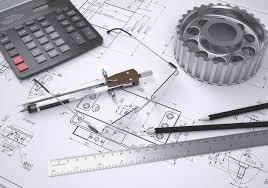 رشته طراحی صنعتی
