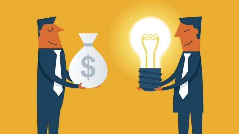 روان سریع در کسب و کار اینترنتی