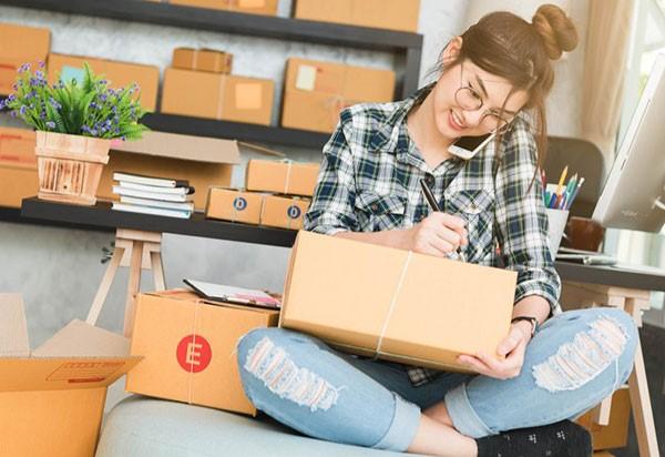 کسب و کار در منزل، فرصتی پنهان برای همه