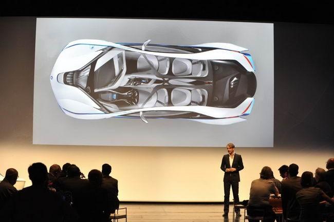 مراحل عملی کردن طرح خودرو و تولید و عرضه آن به بازار